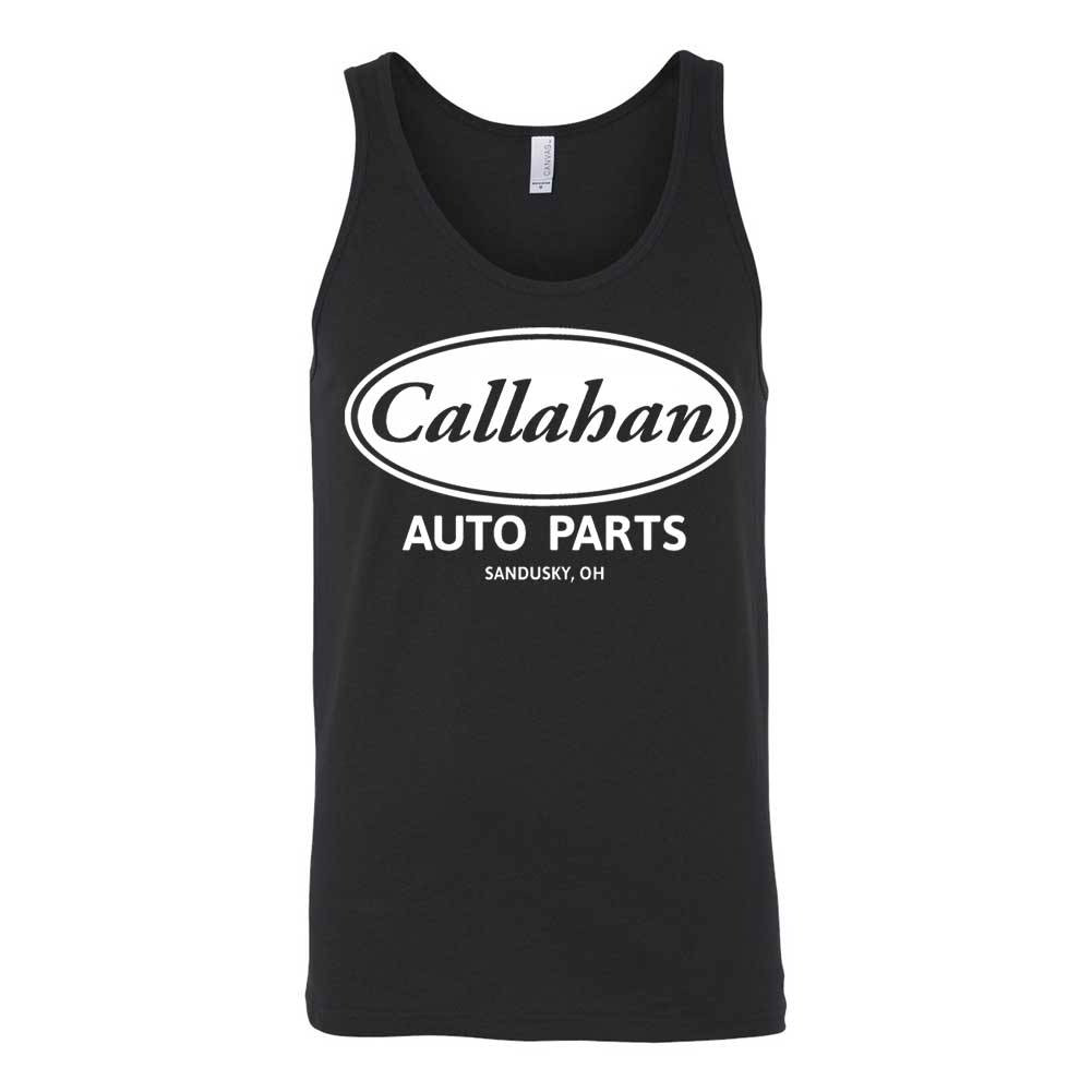 callahan men Callahan & associates is dedicated to helping the credit union industry thrive our team of experts provides leading research, analytics, networking, and consulting solutions.
