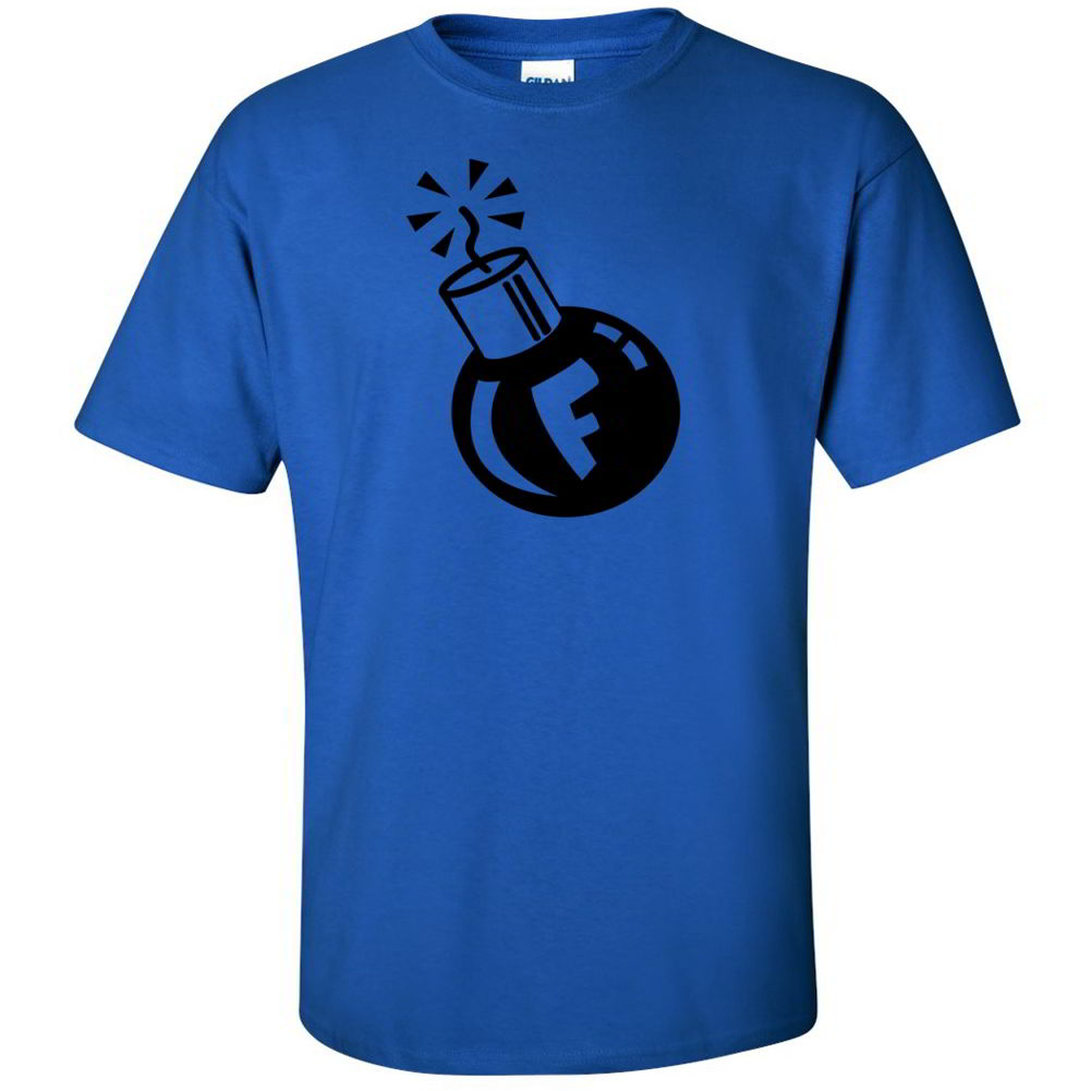 a6d5bc4812f690 hilarious graphic tees sale   OFF79% Discounts