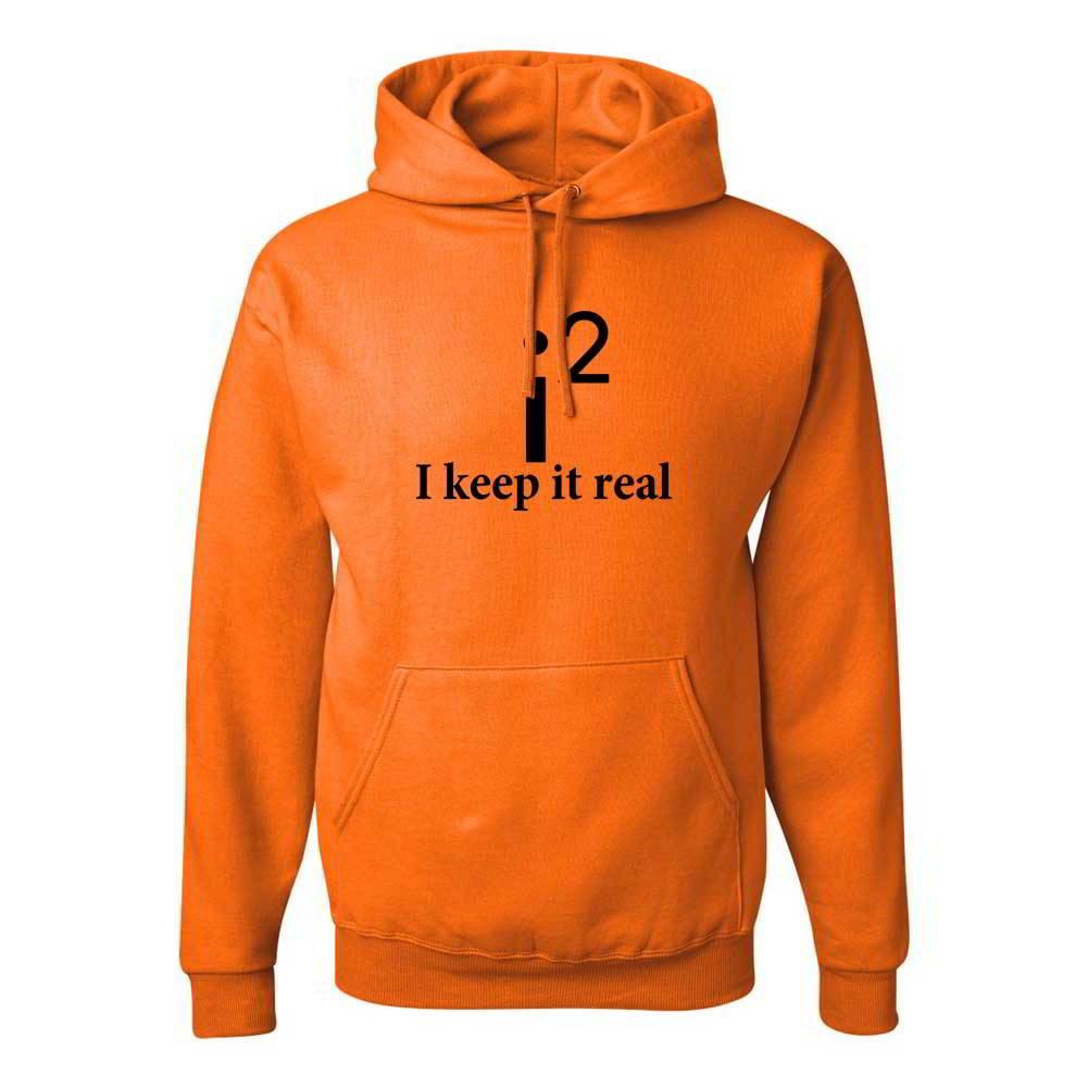 Nerdy hoodies