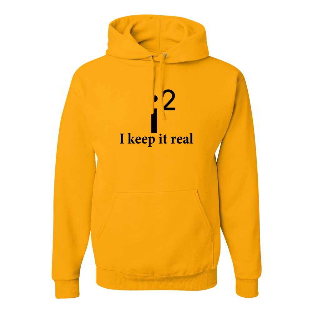 Math hoodies