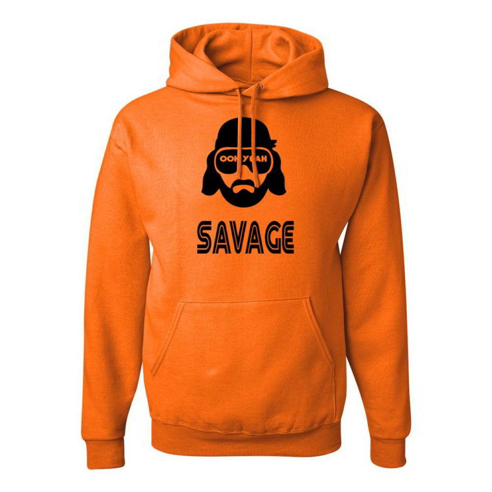 Wwe hoodies