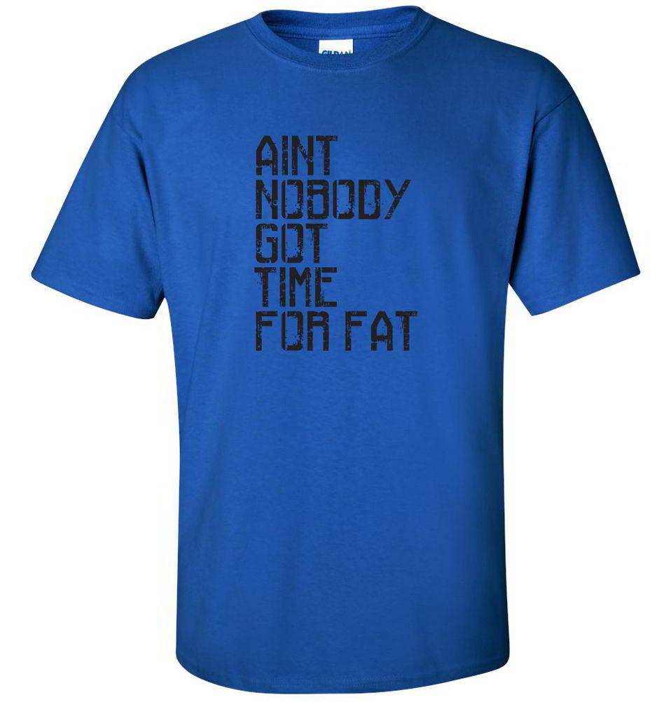 Mens Motivational Workout Shirts