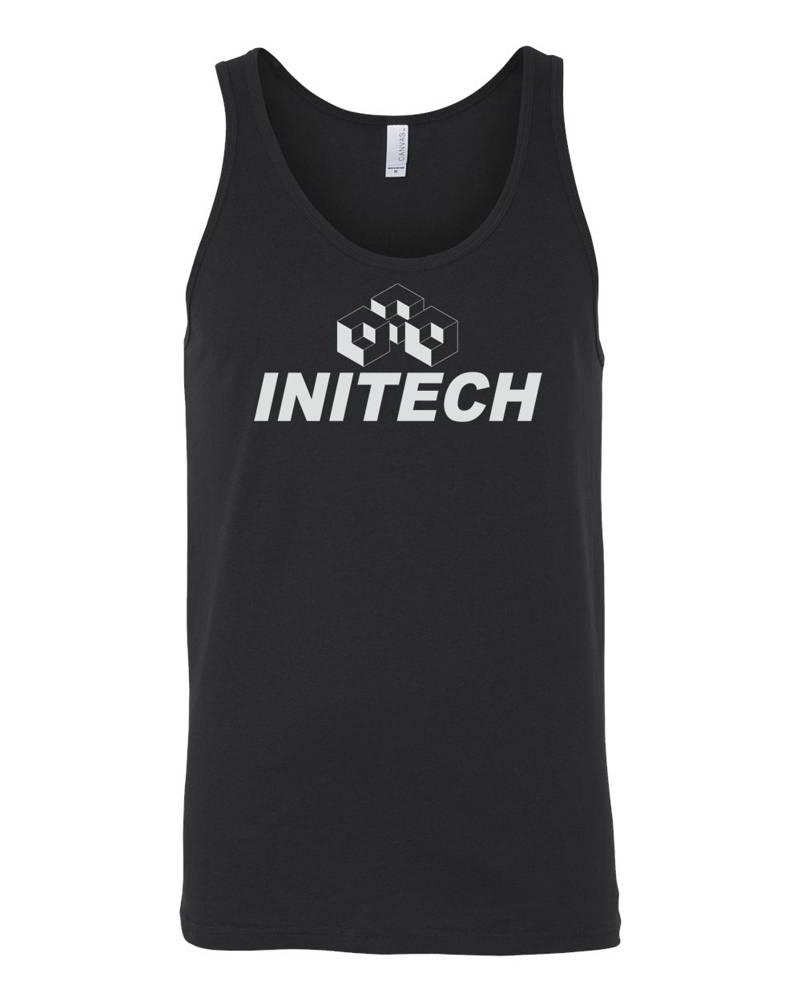 the office merchandise. Initech-Office-Space-Movie-Merchandise-Graphic-Funny-IT- The Office Merchandise