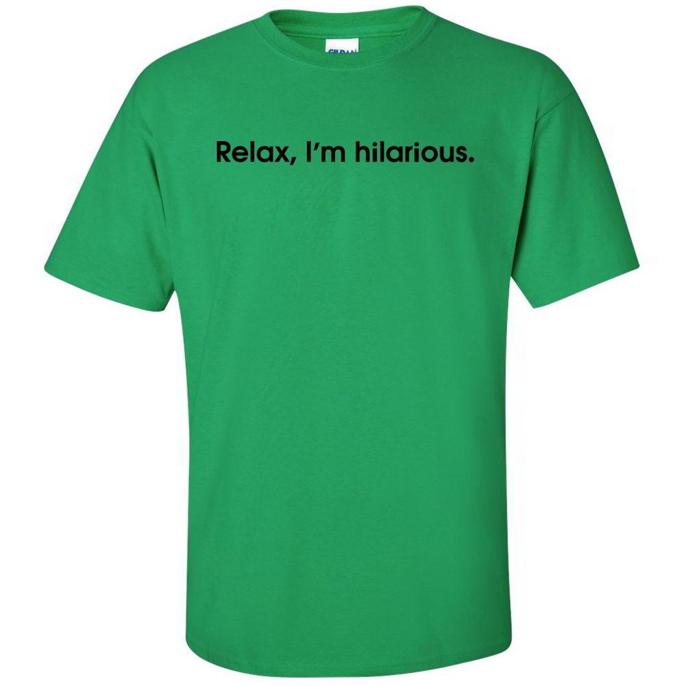 9b407d355 Tee Shirts With Sayings