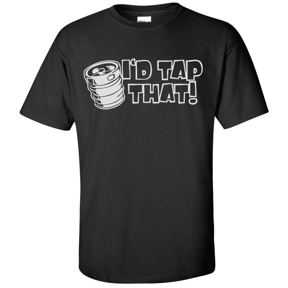 Tap That Ass T Shirt 2